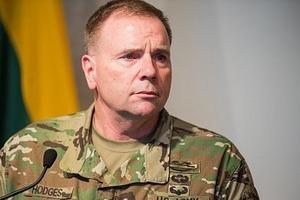 Генерал США сказал, сколько еще будет длиться конфликт в Донбассе