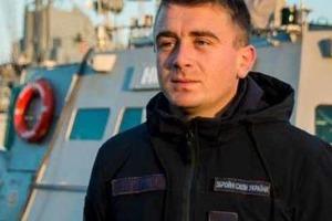 Капитан «Никополя» на допросе в ФСБ назвал себя военнопленным