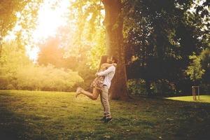 Знаки Зодиака: какой партнер кому нужен