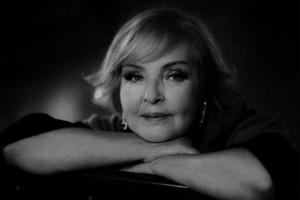 Популярная украинская актриса призвала «изолироваться» от россиян