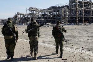 Власти России признали уже десятки раненых наемников ЧВК Вагнера в Сирии
