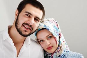 Мусульманка написала первый в мире исламский сексуальный справочник