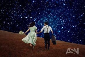 Не хватает любви и понимания. 3 самых несчастливых знака Зодиака