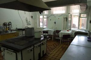 Оздоровили: в лагере в Донецкой области отравилось 60 детей