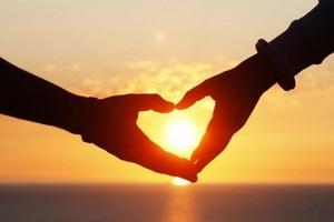 Для романтических приключений не время: любовный гороскоп на 13 ноября