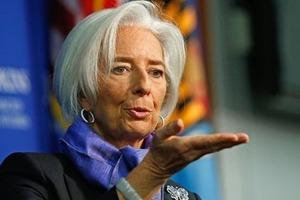 Отказалась от 24 миллиардов: Греция вышла из-под внешнего управления кредиторов