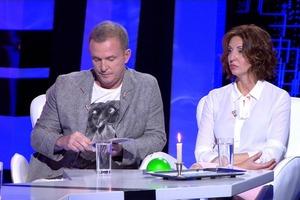«Прорыдали всю ночь». Певцы Наталья Сенчукова и Виктор Рыбин серьезно больны