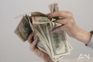 Были бы процветающей страной. МВФ рассказал, сколько Украина теряет из-за коррупции