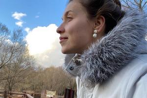 Топалов удалил инстаграм, а Тодоренко снова извинилась за оправдывание насилия. Скандал в соцсети