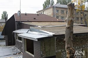 Панельні будинки в Києві скоро стануть небезпечними для життя