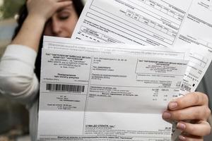 Безработным в селе и в городе будут выдавать субсидию по-разному