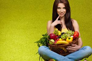 Какие фрукты нельзя есть, если хочется похудеть