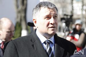 Аваков готовится брать под контроль «ДНР» и «ЛНР»