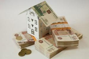 Як правильно зберігати гроші і коли не можна віддавати: 7 важливих правил примноження багатства