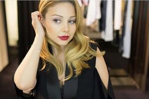 Настоящая: Тина Кароль поразила фотографией без макияжа