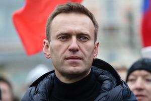 Совбез РФ заявил, что боится повторения Майдана на России