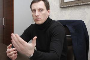 Чиновник КГГА от Свободы погорел на систематическом многомиллионном взяточничестве