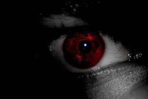 5 признаков по настоящему злой, дьявольской души