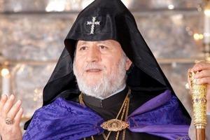 Еще одна церковь выступила против автокефалии Украины