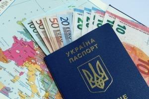Украинцы смогут ездить в Таиланд без виз