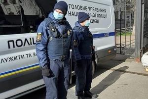 Тотальный карантин в Украине: Степанов расставил точки над і