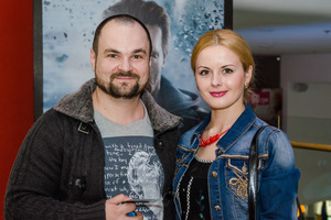 Известный украинский музыкант навсегда переезжает во Францию