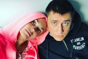 Головний мажор російського кіно побив дружину