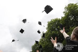 Чем украинское образование выгодно отличается от российского