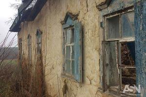 Держстат шокував: рівень смертності в Україні удвічі перевищив народжуваність