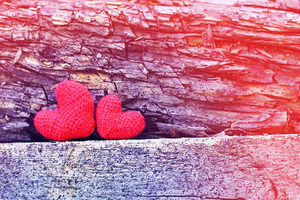 8 признаков того, что ваши отношения с любимым правильные и здоровые