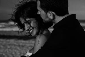 4 знакаи Зодіаку, які прагнуть тільки довгострокових відносин