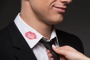 10 головних причин чоловічої зради. У яких винна дружина, а в яких - чоловік