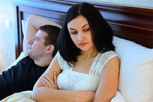 Як залишатися цікавою чоловікові? 7 головних правил