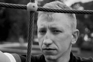 В Белорусском доме в Украине заявили о слежке за погибшим Шишовым