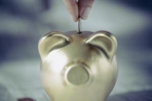 Три четверти негосударственных пенсионных фондов скрывают информацию о своей работе