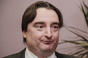 Главред Страны.ua Гужва пополнил ряды