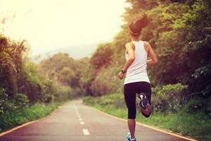 Здоровый образ жизни: 10 мифов, которые на самом деле вредят организму