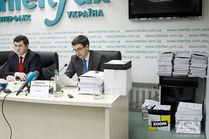 Насиров уверен, что выиграет суд: Дело против меня - политизированное и беспредметное