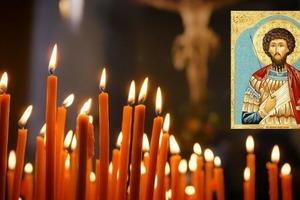 3 мая Федоров день, когда открываются небесные врата. Запреты и приметы дня