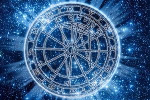 Самый точный гороскоп на 24 апреля 2018 года