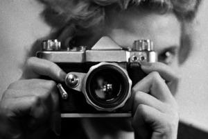 Як фотографія може впливати на долю людини