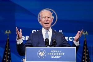 Конгресс США утвердил итоги выборов президента: победитель — Джо Байден.