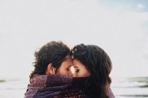 10 способов понять, подходит ли партнёр для брака