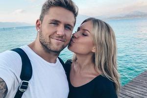 Влад Соколовский и Рита Дакота всех обманули с разводом