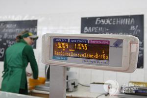 Будем болеть и травиться: Система защиты потребителей в Украине не работает - Счетная Палата