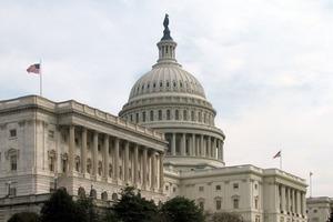 Официально: Американцы обвинили украинскую власть в поддержке нацизма