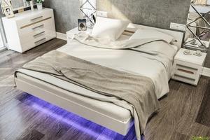 6 + рекомендацій, як вибрати двоспальне ліжко