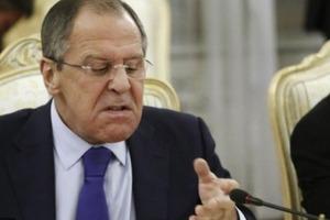 Росія так втомилася від санкцій, що готова до війни