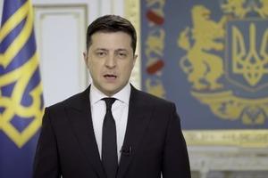 Зеленський назвав Топ-10 українських контрабандистів (відео)
