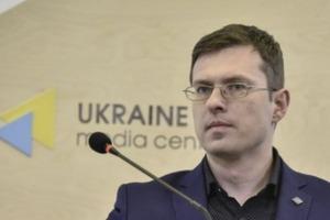 У 2022 році вакцинованих українцям можливо доведеться пройти курс ревакцинації